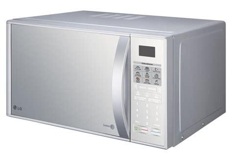 casas, cocinas, mueble: Microondas con funcion horno