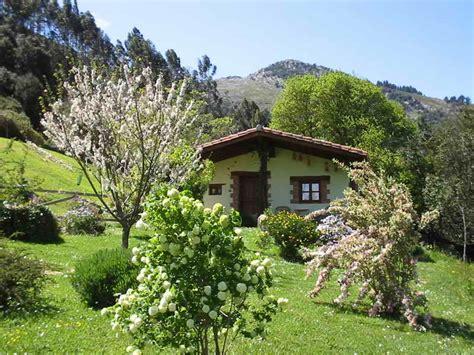 casas con encanto en cantabria, Casas con encanto Cantabria