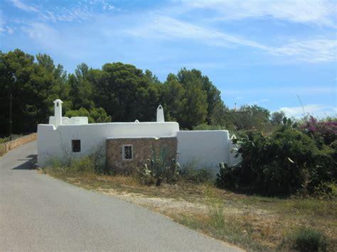 Casas de Ibiza » IBIZAISLA.ES
