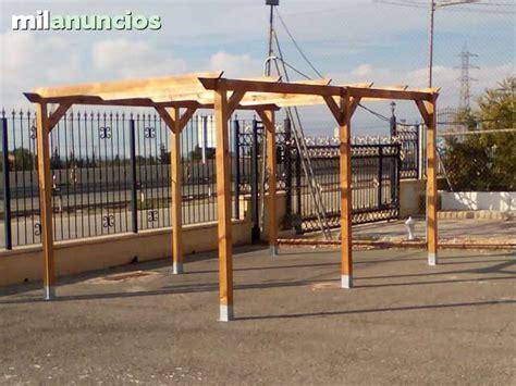 Casas De Madera Brico Depot. Affordable With Casas De ...