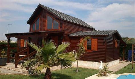 Casas de madera de segunda mano sin comisión, 240€ / m2
