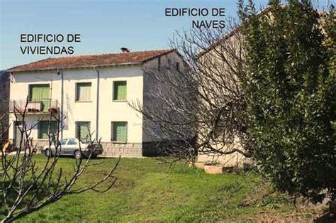 Casas De Pueblo Baratas En Madrid. Affordable Eficiencia ...