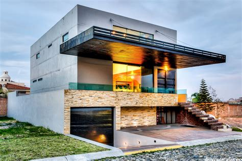 Casas En Contenedor   Ideas De Disenos   Ciboney.net