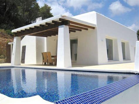 casas en ibiza - Buscar con Google | Arquitectura Ibicenca ...