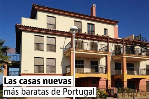 Casas en Portugal — idealista/news