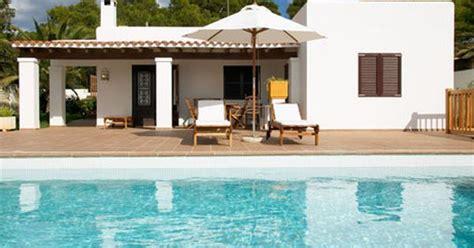 casas ibicencas fotos - Buscar con Google | Casa ibicenca ...