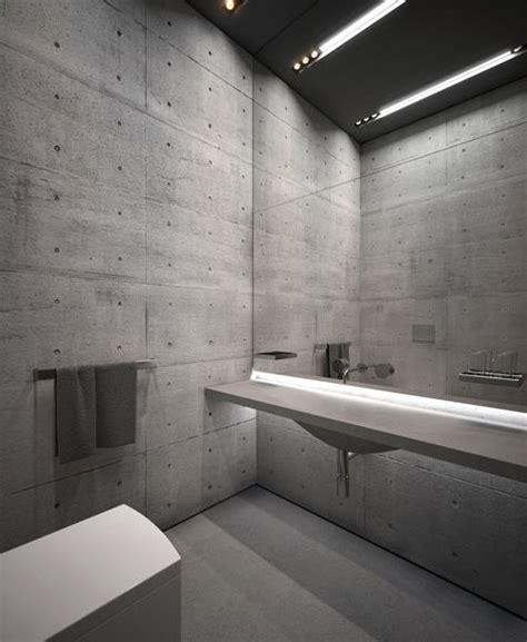 Casas Minimalistas Fotos de Interiores y Fachadas – Decora ...