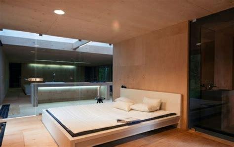 Casas modernas - 50 ideas para decorar interiores