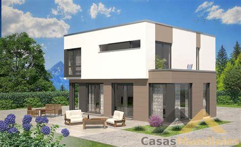 Casas Modulares Ibiza   Casas Modulares y Casas Prefabricadas