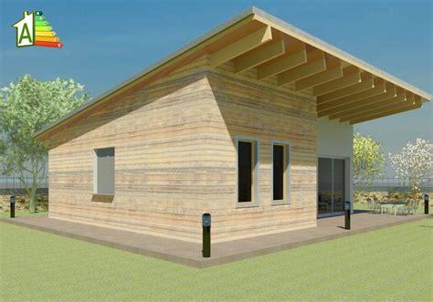 Casas Modulares Madera - Ideas De Disenos - Ciboney.net