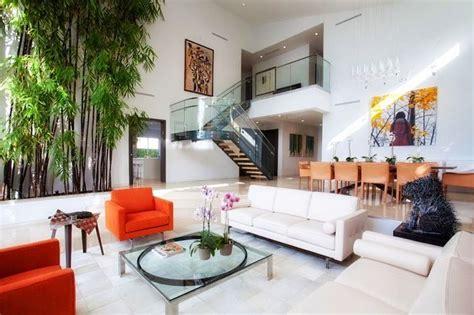 Casas Muy Modernas. Best Casas Muy Lindas Buscar Con ...