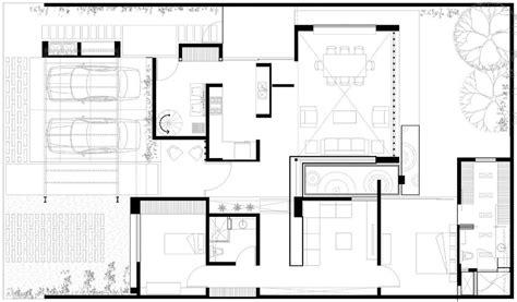 Casas Para Construir. Elegant Planos Para Construir En M ...