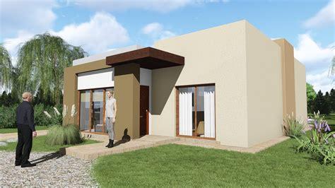 casas pequeñas Archivos - Casas Pequeñas