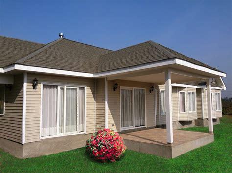 Casas Prefabricadas - $ 11.900.000 en Mercado Libre
