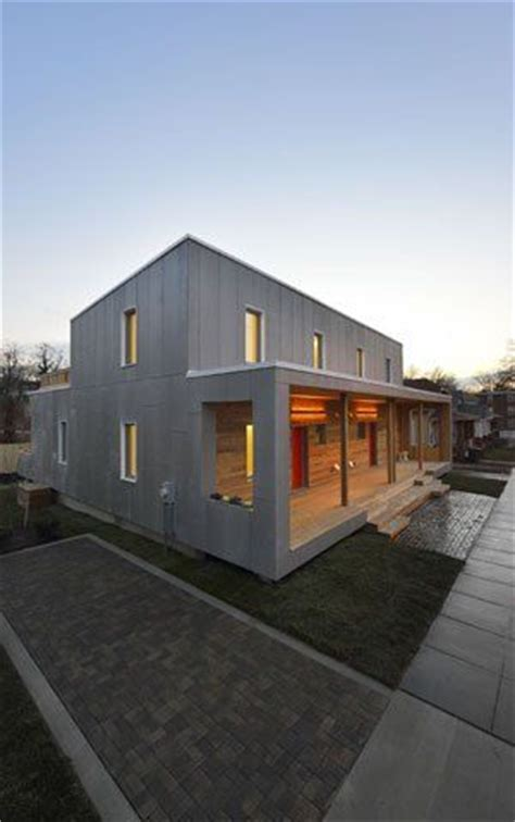 Casas Prefabricadas de Segunda Mano, ¿Buena opción? Precios ⭐️