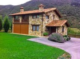 Casas Prefabricadas en Ibiza   Casas Prefabricadas