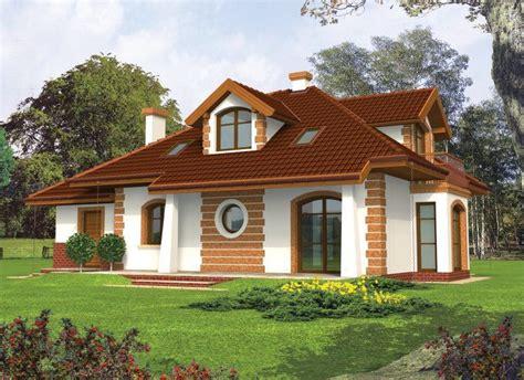Casas prefabricadas, madera: Chalet prefabricados precios ...