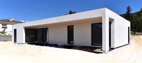 Casas Prefabricadas Ocasion - Ideas De Disenos - Ciboney.net