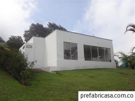 Casas prefabricadas, precio   Imagui