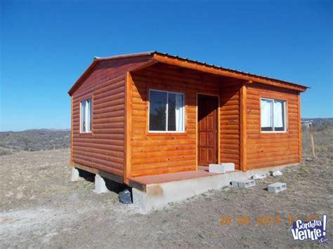 Casas Prefabricadas Precios con Fotos   Mitula Casas
