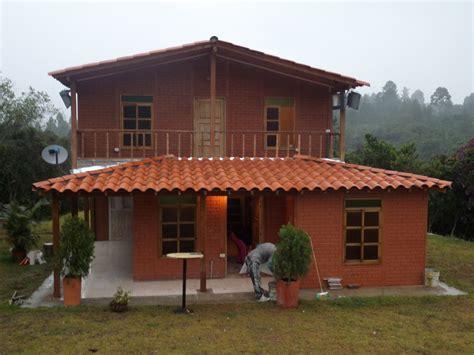 Casas Prefabricadas Precios Y Fotos   Ideas De Disenos ...