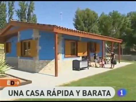 Casas prefabricadas precios y fotos   Imagui
