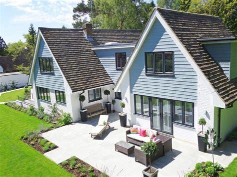 Casas prefabricadas precios y fotos   mayo   2018
