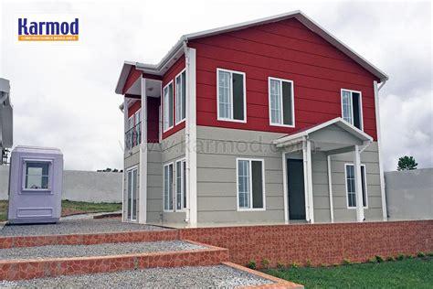 Casas Prefabricadas Segunda Mano Ideas