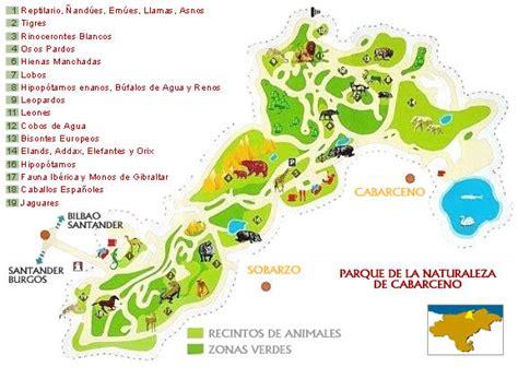 Casas rurales Cantabria - Busca tu mejor Casa rural ...