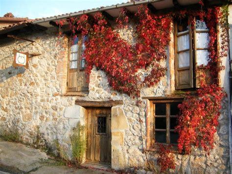 Casas rurales cerca de Cabárceno, Casa rural cerca de ...