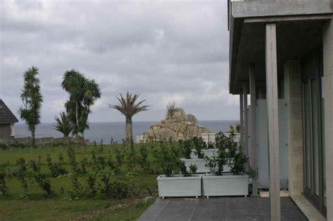 Casas rurales con encanto en Cantabria playa, hoteles y ...