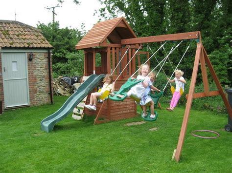 Casas rurales con encanto niños   Casas rurales en ...