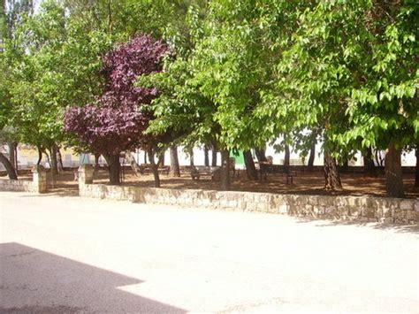 Casas Rurales en Alcala del Jucar ALDEAS DE ALCALA DEL JUCAR