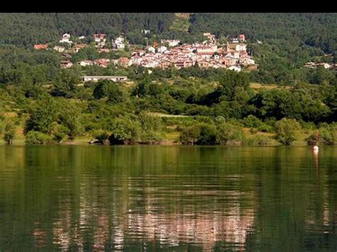 Casas Rurales en La RIoja Casa Rural Los Pinos - YouTube