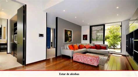 Casas y Apartamentos para Vender en El Refugio, Bogota ...