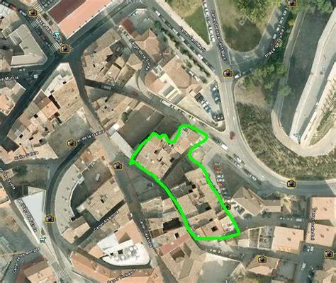 Casc Antic de Lleida: problema i solucions - SkyscraperCity
