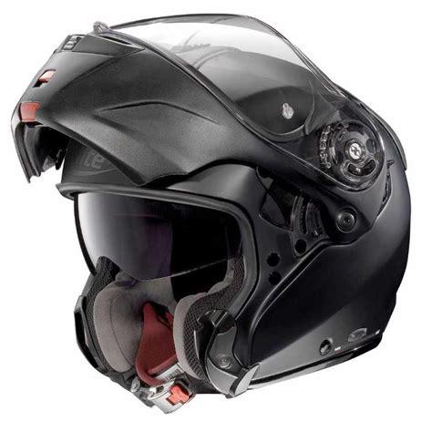 Casco de moto abatible X-Lite X-1004 | Precios y opiniones