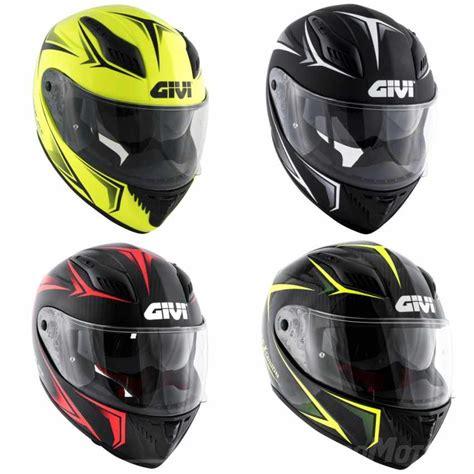 Casco de moto integral de GIVI 40.5 Sport Touring   Precio ...