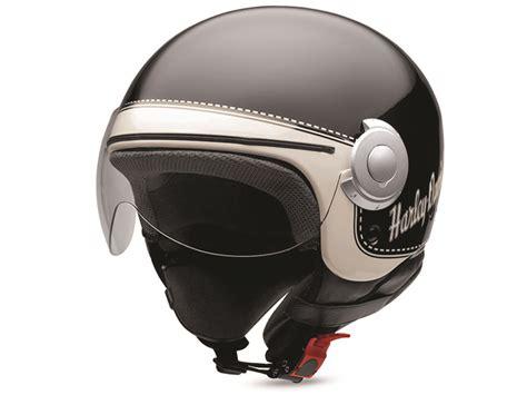 Casco Harley Davidson Sidewinder