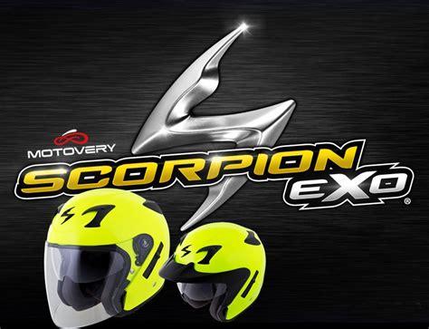 CASCO MOTO SCORPION EXO 220   Motovery   Tienda de motos ...