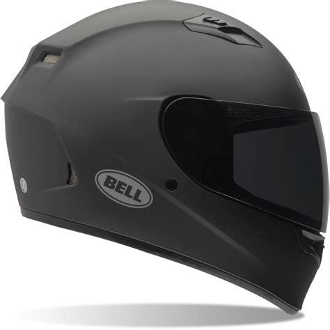 Casco Para Moto Bell Qualifier Aleacion Policarbonato ...