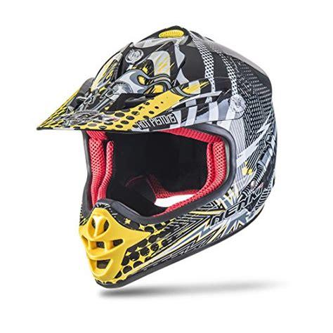 cascos de moto cross   2018   Mejor precio y ofertas