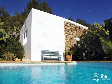 Case vacanze dei privati Ibiza – Quello che c è da sapere ...