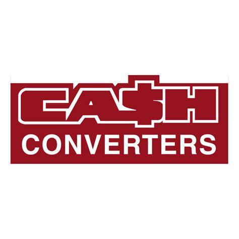 Cash converters 0 Free Vector / 4Vector