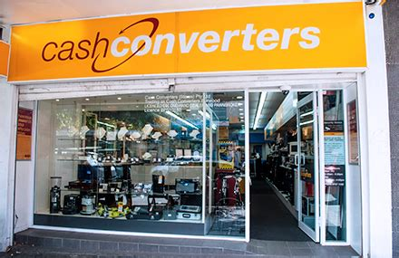 Cash Converters' customers rocked by online breach ...