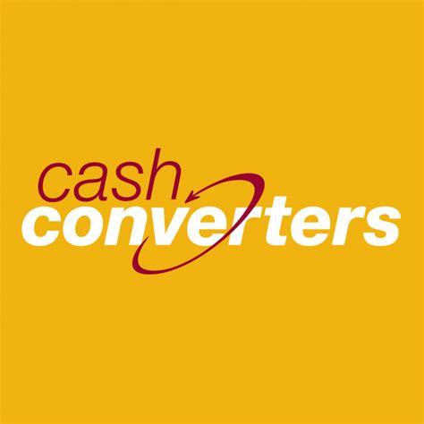 CASH CONVERTERS - HEAD OFFICE (Johannesburg, South Africa ...