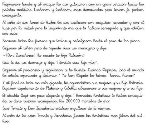 CASI TODO: CUENTOS DE... DON QUIJOTE DE LA MANCHA