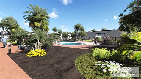 CASILLA DE COSTA Apartamentos COSTA ANCOR Fuerteventura ...