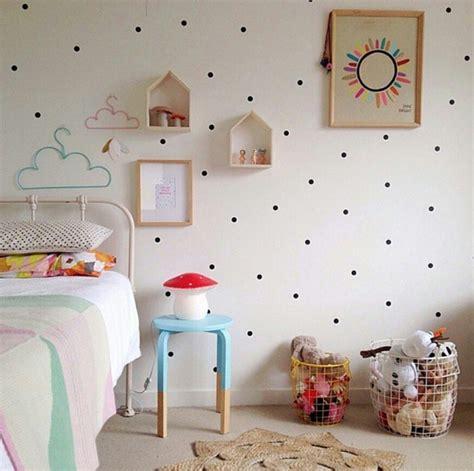 Casitas de madera para habitaciones de niños