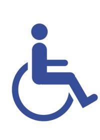 CASO DE ÉXITO: incapacidad absoluta por fibromialgia